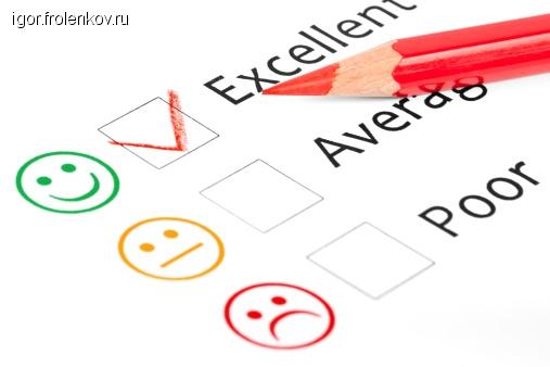 Рейтинг по математике учащихся РусГидро классов (пгт. Черемушки)